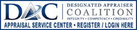 Designated Appraiser Coalition