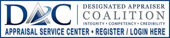 Designated Appraiser Coalition